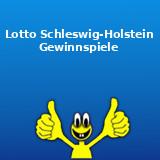 Lotto Schleswig-Holstein Gewinnspiel