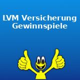 LVM Versicherung Gewinnspiel