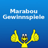 Marabou Gewinnspiel