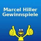 Marcel Hiller Gewinnspiele