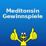 Meditonsin Gewinnspiele