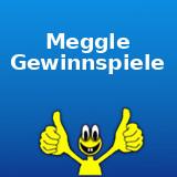 Meggle Gewinnspiel