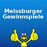 Meissburger Gewinnspiel