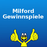 Milford Gewinnspiel