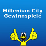 Millenium City Gewinnspiel