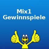 Mix1 Gewinnspiele