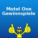 Motel One Gewinnspiele