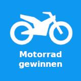 Motorrad Gewinnspiele