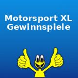 Motorsport XL Gewinnspiele