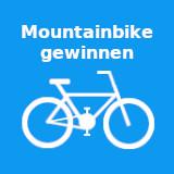 Mountainbike Gewinnspiele