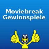 Moviebreak Gewinnspiele