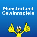 Münsterland Gewinnspiele