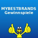 MYBESTBRANDS Gewinnspiele