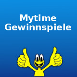 Mytime Gewinnspiele