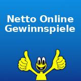 Netto Online Gewinnspiele