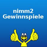 nimm2 Gewinnspiel