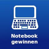Notebook Gewinnspiele