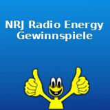 NRJ Radio Energy Gewinnspiele