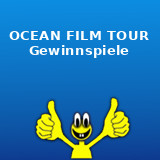 OCEAN FILM TOUR Gewinnspiel