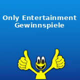 Only Entertainment Gewinnspiele