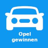 Opel Gewinnspiel
