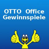 OTTO  Office Gewinnspiele