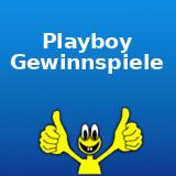 Playboy Gewinnspiele