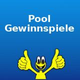 Pool Gewinnspiel