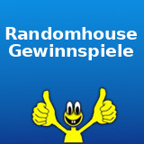 Randomhouse Gewinnspiel