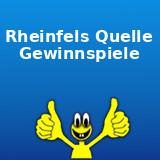 Rheinfels Quelle Gewinnspiele