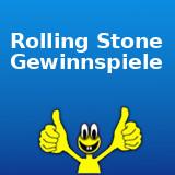 Rolling Stone Gewinnspiele