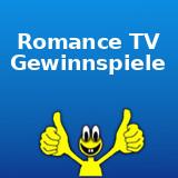 Romance TV Gewinnspiele