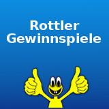 Rottler Gewinnspiel