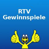 RTV Gewinnspiele