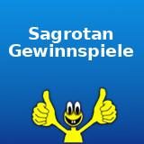 Sagrotan Gewinnspiel