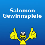 Salomon Gewinnspiele