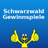 Schwarzwald Gewinnspiele