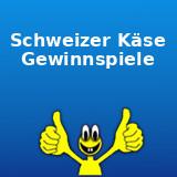 Schweizer Käse Gewinnspiele
