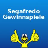 Segafredo Gewinnspiele