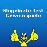 Skigebiete Test Gewinnspiele