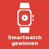 Smartwatch Gewinnspiele
