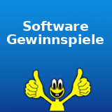 Software Gewinnspiele