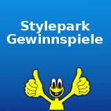 Stylepark Gewinnspiele