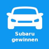 Subaru Gewinnspiel