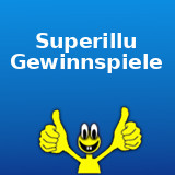 Superillu Gewinnspiele