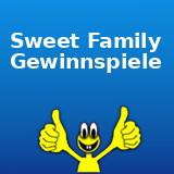 Sweet Family Gewinnspiel