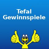 Tefal Gewinnspiele