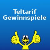 Teltarif Gewinnspiele