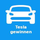 Tesla Gewinnspiele