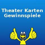 Theater Karten Gewinnspiele
